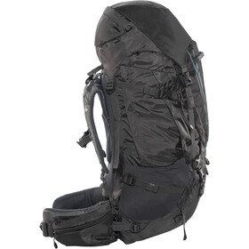 Lowe Alpine Diran Backpack ND50:60 Dame anthracite